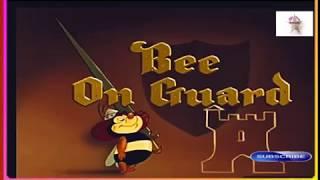Donald Duck best funny cartoon video Ep 4
