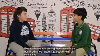 Çukurova Okullarında Yabancı Dil Eğitimi
