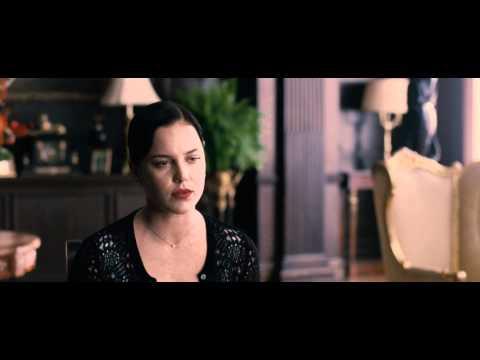 W.E. - Trailer