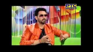 Official Interview | Pradeep Jeed | PTC Chakde | PTC Punjabi