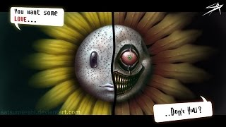 UNDERTALE: Fan Game Compilation #2