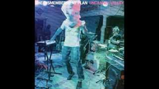 The Dismemberment Plan - No One