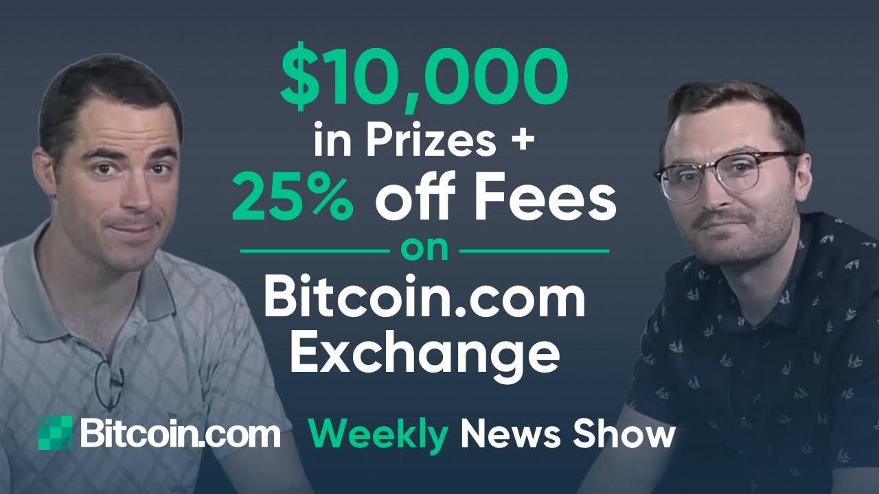 Bitcoin cash fees