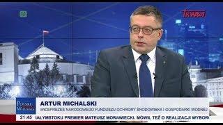 Polski punkt widzenia 30.11.2019