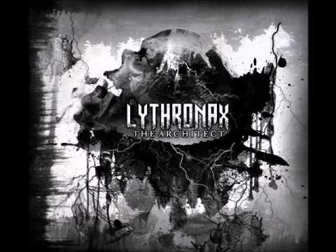 Lythronax - The Descent