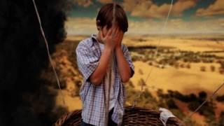 Happy Sad - Miners Club Film Clip
