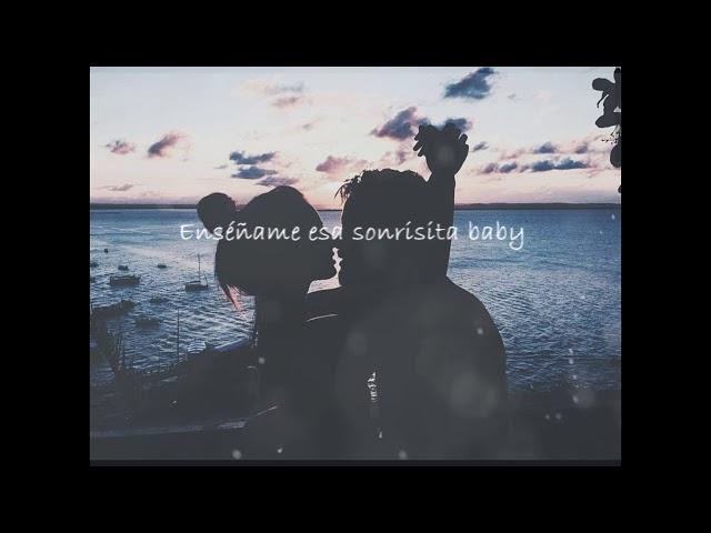 Danny Ocean-Dembow Letra