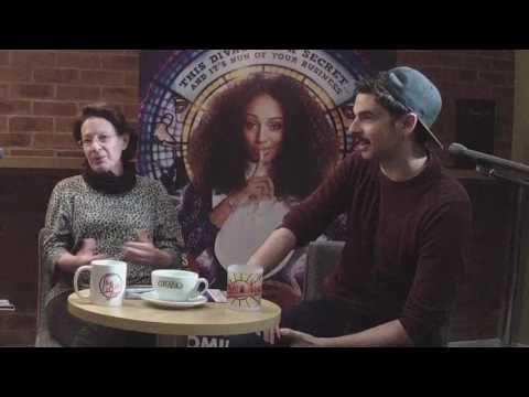 Sister Act -  Facebook Live - Wolverhampton Grand