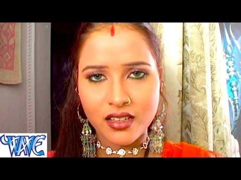 Ae Thaiya Tikuli Hera Gayile - एही ठईया टिकुली हेरा गईले - Kali Bhail Phool - Bhojpuri Hit Songs HD