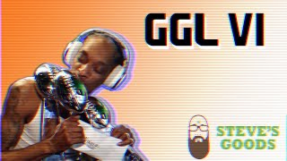 SNOOP DOGG PLAYS MADDEN 20 LIVE ON 9/20 @ 3:30PM PT | GGL VI Presented by STEVE'S GOODS