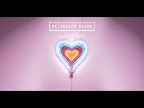 Professor Green - Lullaby ft Tori Kelly