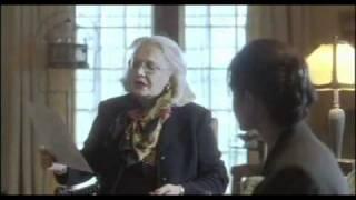 Taking Lives Trailer - 2004