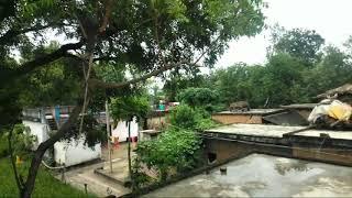 Download gunjan singh song hum khud hi chale jaayenge sahar chhod ka sad song
