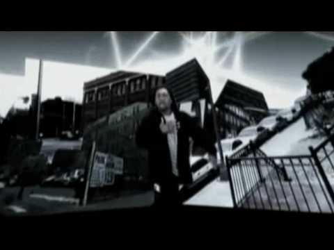 Warren G Feat KRS One & Lil Ai - Lets Go (Its A Movement) [HD]