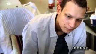 7 Tage auf der Jugendkrebsstation|Doku|PflegeTV