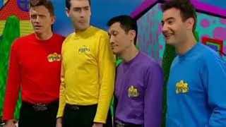 The Wiggles Another Short Segment
