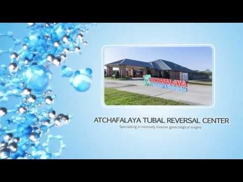 Affordable Tubal Reversal Surgery Center in Louisiana - Morgan City