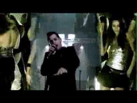 Good Charlotte - Keep Your Hands Off My Girl (Official video)