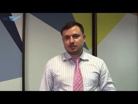 Мотивация персонала, отзыв Андрея Закоршменного о Бизнес-школе SRC