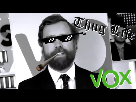 Los mejores momentos de Iván Espinosa en televisión thug life