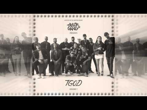 Ty $ Sign ft. Wiz Khalifa - Brand New