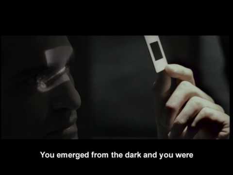 Andante  Teaser (English Subtitles)