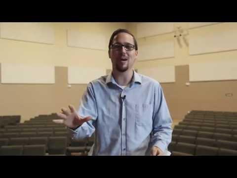 Help Kyle Finish Seminary