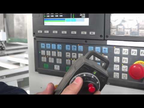 Syntec 6mb руководство - фото 6