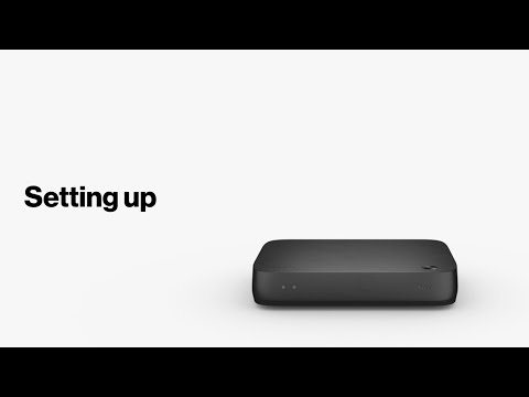 Self-Install Verizon Services | Getting Started Support