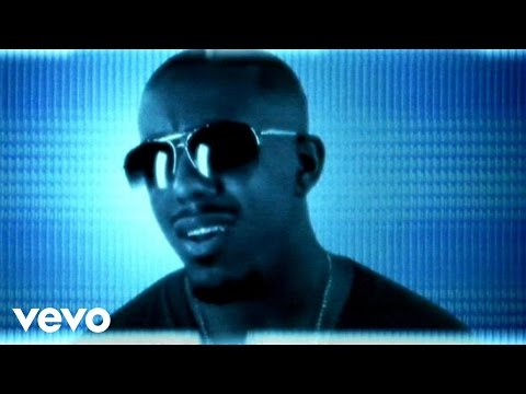 Marques Houston - How I Do