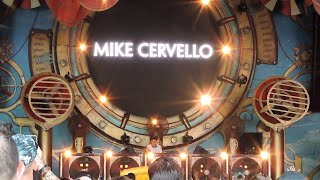 Mike Cervello @Tomorrowland2016 Full set