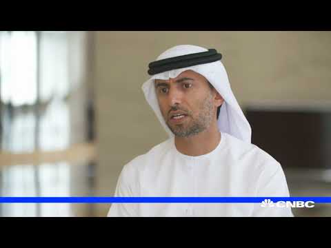 Saudi Arabia will always be safe, says UAE energy minister | Middle East News