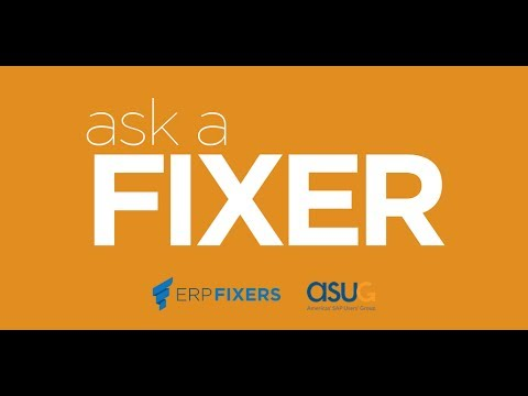 Ask a Fixer: What You Should Know About Profitability Analysis With S/4 HANA Finance - ERPfixers