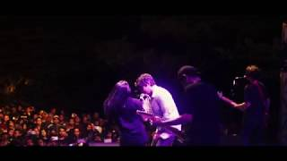 Rocket Rockers feat Savira Razak - Kekuatanku