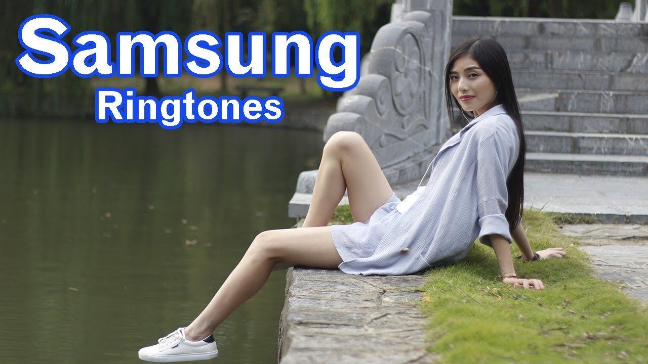 The new revamped samsung s8 ringtones – ringtones free download.