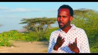 nagiib wadne kaabe heestii kudaayay official 2016 video