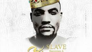 ALBUM: Darassa - Slave Becomes A King Download zip/mp3