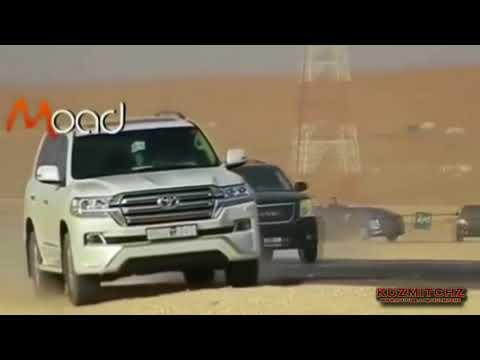 CRAZY Arabian Drifting Compilation   2018 Part 2
