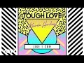 Tough Love, Karen Harding - Like I Can (Todd Terry Remix)