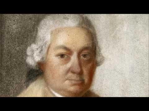 C. P. E. Bach - MAGNIFICAT - WQ 215