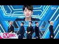 [WE IN THE ZONE - LET'S GET LOUD] KPOP TV Show | M COUNTDOWN 190613 EP.623