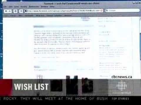 Wish List Finale