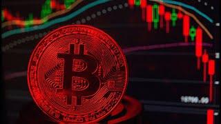 Как заработать на падении биткоина? Как заработать на падении курса криптовалюты?