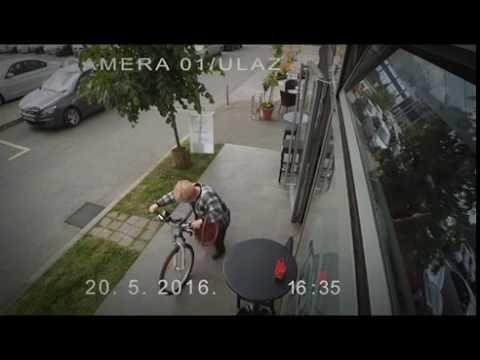 c1/ulaz zagreb - baba krade bicikl.mp4