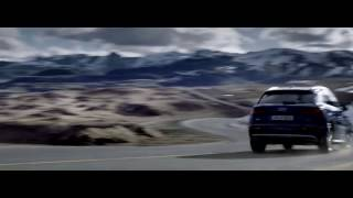 new 2018 audi q5 commercial car prep by advance detail
