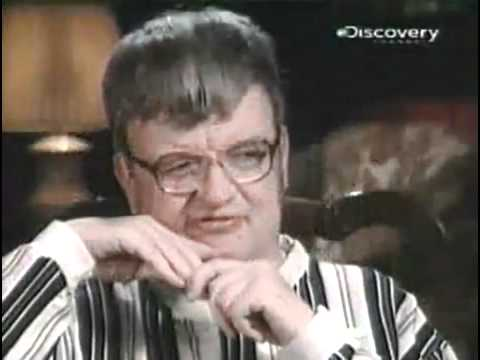 Documental Sobre Síndrome De Savant