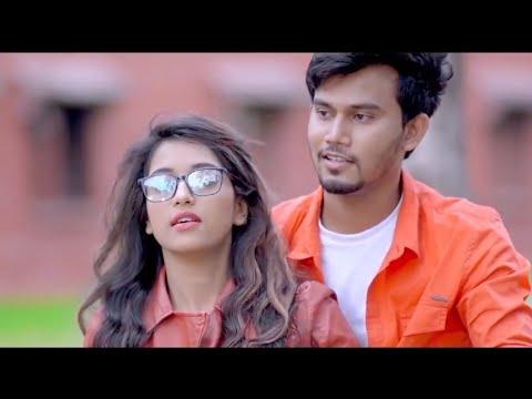 dil_de_diya_hai_|_bewafa_pyar|_sad_love_story_2019_l_ft._azhar_&_mariyam-|-bms_films_present