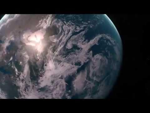 Dünya - Enstrumental Fon Müzik