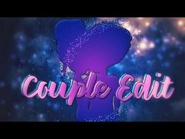 MSP - Couple Edit