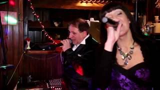 Музыканты(вокальный дуэт) на свадьбу. Москва